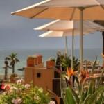 Een last minute naar het Spaanse Marbella