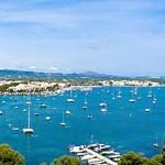 Een fijna vakantie naar Mallorca