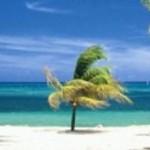 Varadero, perfect voor een vakantie Cuba.
