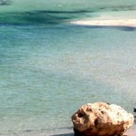 Een zonvakantie op Kreta