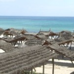 Hammamet, jouw vakantiebestemming in Tunesië